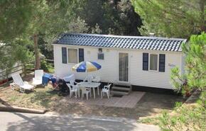 Camping Cala Gogo 17