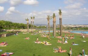 Parc de Vacances Vilanova Park 12