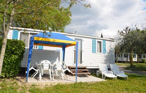 Camping Cisano San Vito 18