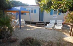 El Bahira Camping Village 14