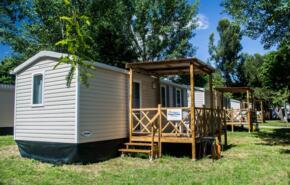 Camping Bi Village 2