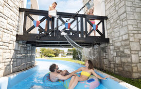 Camping Terme Catez 3