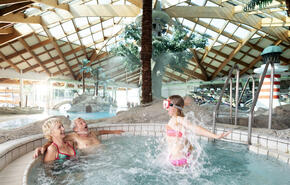 Camping Terme Catez 5