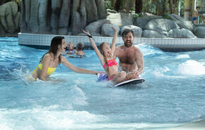 Camping Terme Catez 6