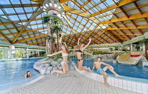 Camping Terme Catez 12