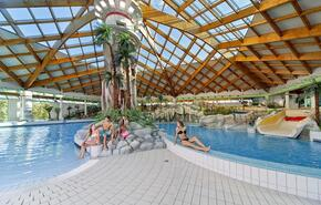 Camping Terme Catez 14
