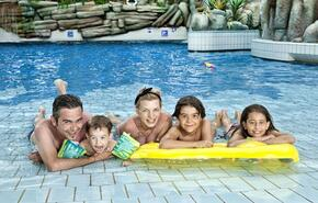 Camping Terme Catez 15