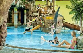 Camping Terme Catez 13