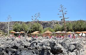 El Bahira Camping Village 9
