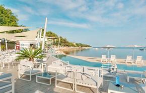 Lanterna Premium Camping Resort 8