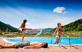 happycamp es camping-bella-austria 004