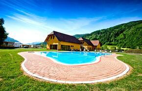 Camping Bella Austria 11