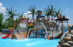happycamp es camping-terme-catez 004