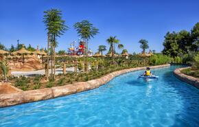 Solaris Camping Beach Resort 17