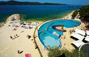 happycamp it solaris-camping-beach-resort 004