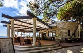 Solaris Camping Beach Resort 4