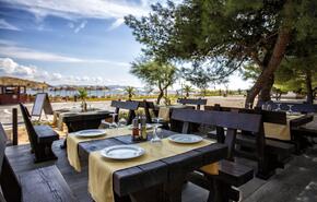 Solaris Camping Beach Resort 18