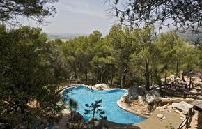 happycamp ro camping-castell-montgri 004