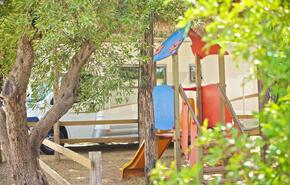 Porto Cesareo Camping 2