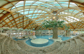 Camping Terme Catez 30