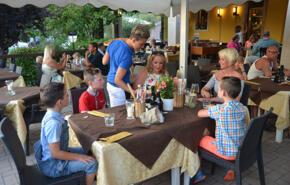 Family Camping Serenella 31
