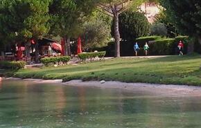 Family Camping Serenella 3