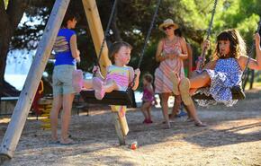 Camping Belvedere 14