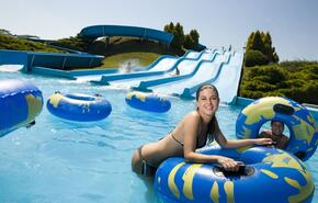 Camping Terme Catez 20