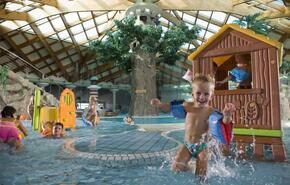 Camping Terme Catez 21