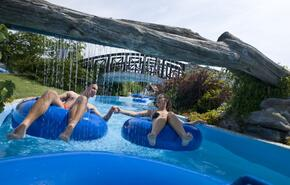 Camping Terme Catez 17