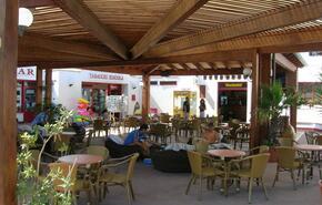 Camping Village Internazionale Manacore 10