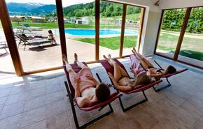 Camping Bella Austria 9