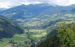 Camping Bella Austria 14