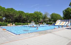 Centro Vacanze Villaggio San Francesco 8