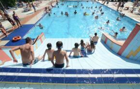 Centro Vacanze Villaggio San Francesco 15