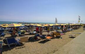 Centro Vacanze Villaggio San Francesco 17