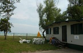 Camping Village Aranypart 15
