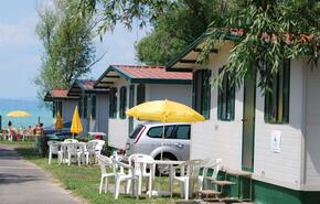 Camping Village Aranypart 16