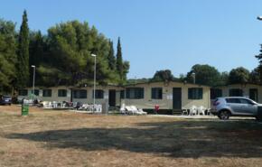 Brioni Sunny Camping 15