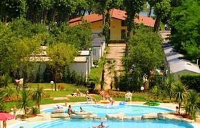 Camping Bella Italia 3