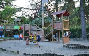 Camping Bella Italia 21