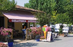 Camping Bella Italia 25