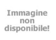 Tridente Camping Residence 12