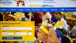 happycamp ro multimedia 025