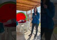 campingmisano it video-camping-misano 022