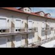 hotelgianfranco it photo-video-hotel-gianfranco 024