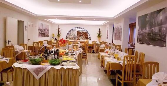 Hotel Majorca - Foto