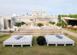 fantiniclub it home 031