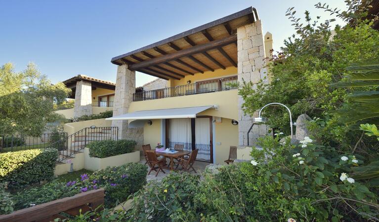 santeodoro it villa-isuledda-preziosa-3 003
