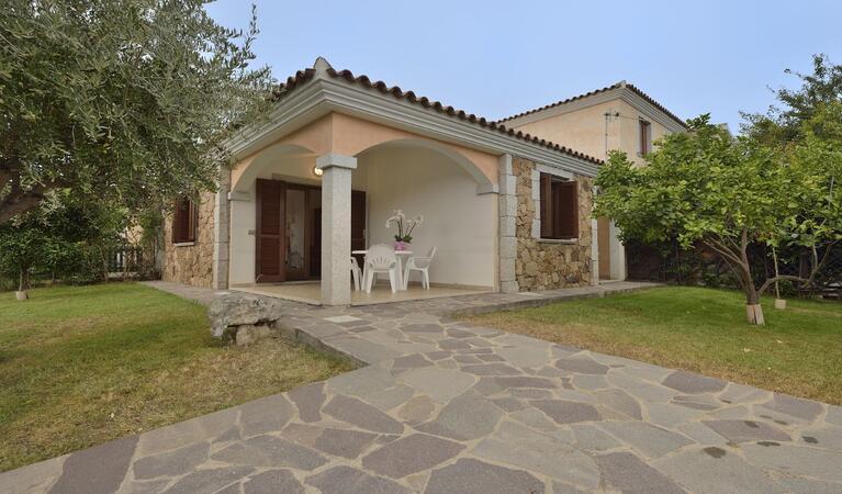 santeodoro it case-vacanza-i-fenicotteri-5 005